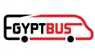 Jobs and Careers at Egypt Bus Egypt