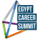Egypt Career Summit 2018 at Egypt Career Summit