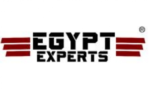 Egypt Experts Logo