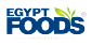 Retail Sales Supervisor at Egypt Foods