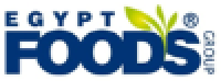 Jobs and Careers at Egypt Foods Group Egypt
