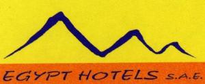 Egypt Hotels Co. (S.A.E) Logo