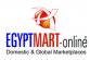 Marketing Executive at Egypt Mart