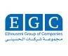 Jobs and Careers at Elhouseni Group Egypt