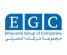 Sales Executive - Qatar at Elhouseni Group