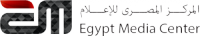 Jobs and Careers at Egypt Media Egypt