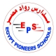 Jobs and Careers at Egypt Pioneer School Egypt