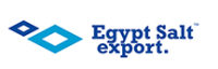 Jobs and Careers at Egypt Salt Egypt