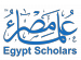 Social Media Executive at Egypt Scholars Inc