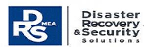 DRS-MEA Logo