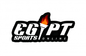 Egypt Sports Logo