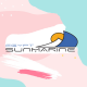 Jobs and Careers at Egypt Sunmarine Egypt