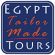 Tour Operator at Egypt Tailor Made