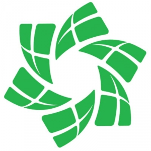 Egypt Teda Logo