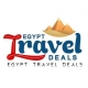 Jobs and Careers at Egypt Travel Deals Egypt