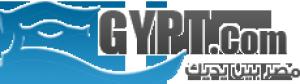 Egypt.com Logo