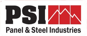 Egypt for Panel and Steel Industries S.A.E Logo