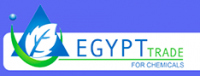Jobs and Careers at Egypt trade for Chemicals  Egypt