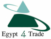 Jobs and Careers at Egypt4trade Egypt