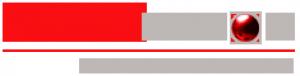 EgyptNetwork Logo