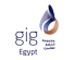 Sales Manager at Egyptain Life Takaful Company - gig