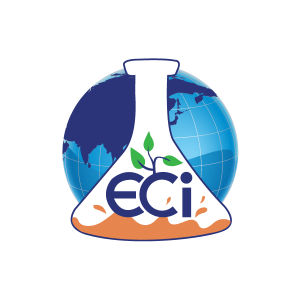 Egyptchem International for Agrochemicals  Logo
