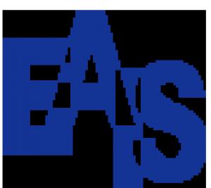 Egyptian American International School Logo