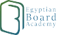Telesales Agent at Egyptian Board Academy