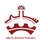 Jobs and Careers at Sally Aluminum Production Egypt