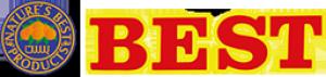 Egyptian Canning - BEST Logo