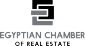 Property Consultant at Egyptian Chamber of Real Estate