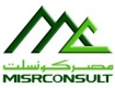 Jobs and Careers at Egyptian Co. For Eng. consult. Service (Misrconsult) Egypt