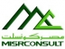 Mechanical Design Engineer (Firefighting- Plumping) at Egyptian Co. For Eng. consult. Service (Misrconsult)