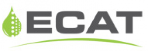 Egyptian Company for Advanced Chemicals Technology (ECAT) Logo