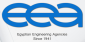 Sales Engineer - Alexandria at Egyptian Engineering Agencies