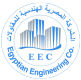 Jobs and Careers at Egyptian Engineering Co. for Constructions Egypt