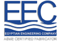 Technical Office Engineer - Mechanical Engineering