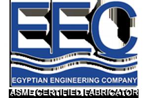 Egyptian Engineering Company Logo