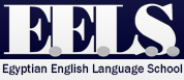 English Teacher (Kg-Senior) - Alexandria