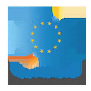 Egyptian European Co Logo