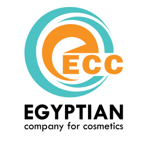 Egyptian For Cosmetics Logo