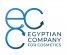 Sales Representative at Egyptian For Cosmetics