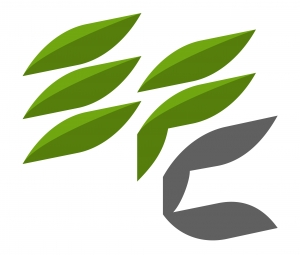 Egyptian French Company for Plants Tissue Culture S.A.E Logo