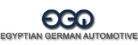 Jobs and Careers at Egyptian German Automotive Co Egypt