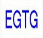 Jobs and Careers at Egyptian Global Trading Group Egypt