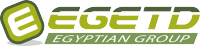 Jobs and Careers at EGETD Egypt