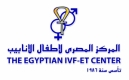 Jobs and Careers at Egyptian IVF Center Egypt