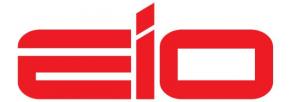Egyptian Import Office  Logo
