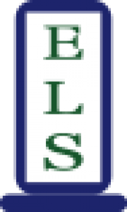 Egyptian Language School Logo