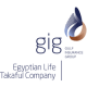 Jobs and Careers at Egyptian Life Takaful GIG Sales Department Egypt